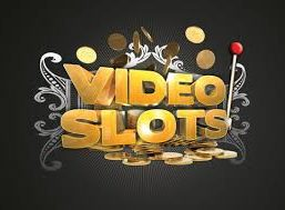 Video Slots anmeldelse og bonus