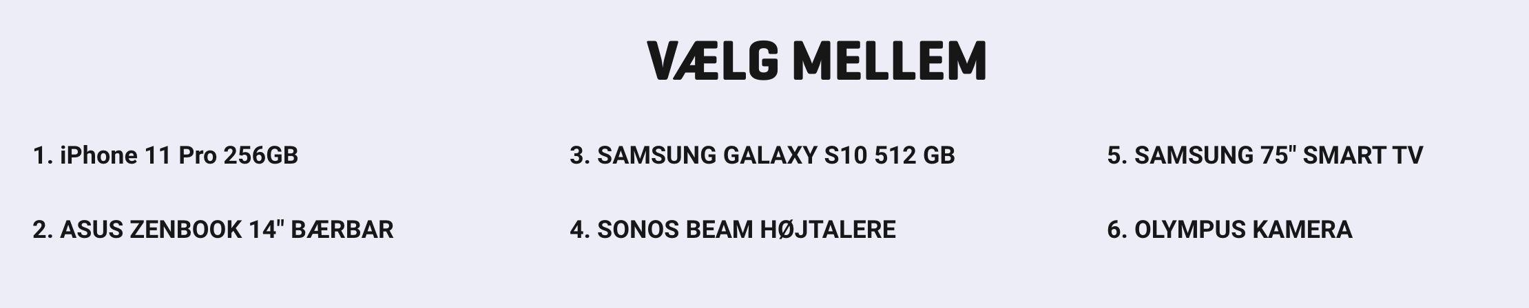 Vind en iphone - casinoerdanmark.dk