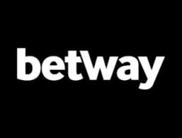 Betway casino anmeldelse og bonus 2020