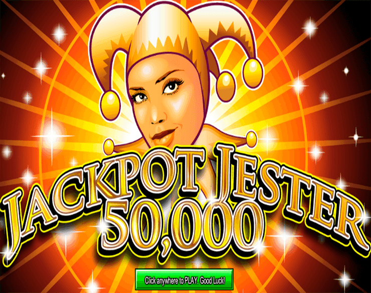 Jackpot jester casinoerdanmark.dk
