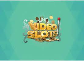 Video Slots casino fra casinoer danmark