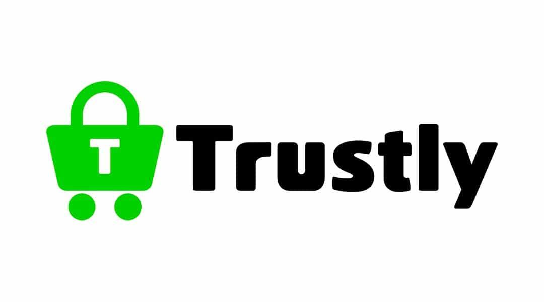 Trustly på online casino