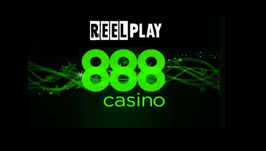 888 casino 50 kr gratis