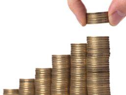 Danmark skal passe på med højere beskatning på online gambling