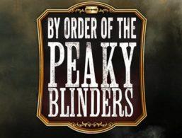 Peaky Blinders – Pragmatic Play