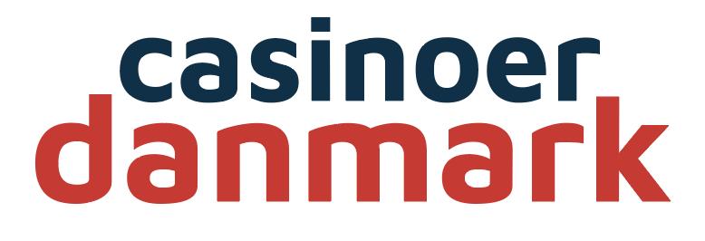 casinoerdanmark.dk