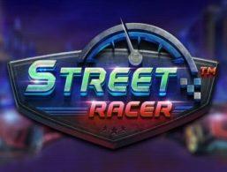Street Racer – Pragmatic Play