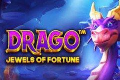 Drago Jewels of Fortune – Pragmatic Play