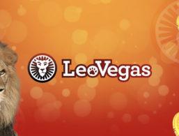 LeoVegas Multiplay
