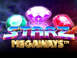 Starz MEGAWAYS – Pragmatic Play