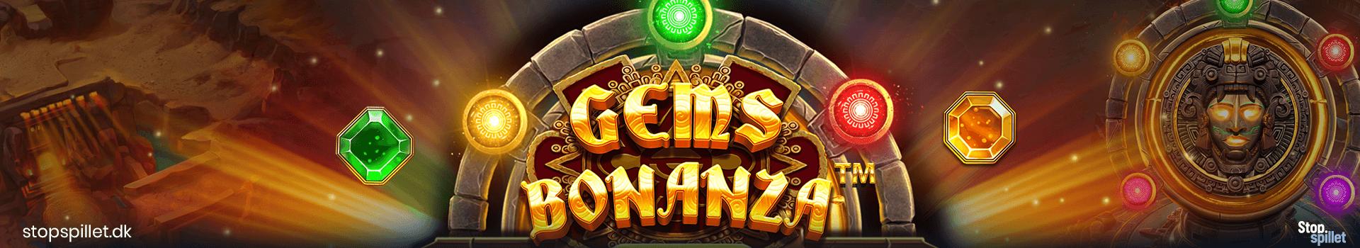 Spillemaskiner fra Pragmatic Play på online casino