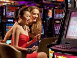 Spil casino på ferien