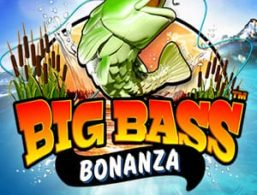 Big Bass Bonanza – Pragmatic Play