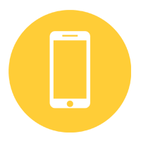 Casino app ikon