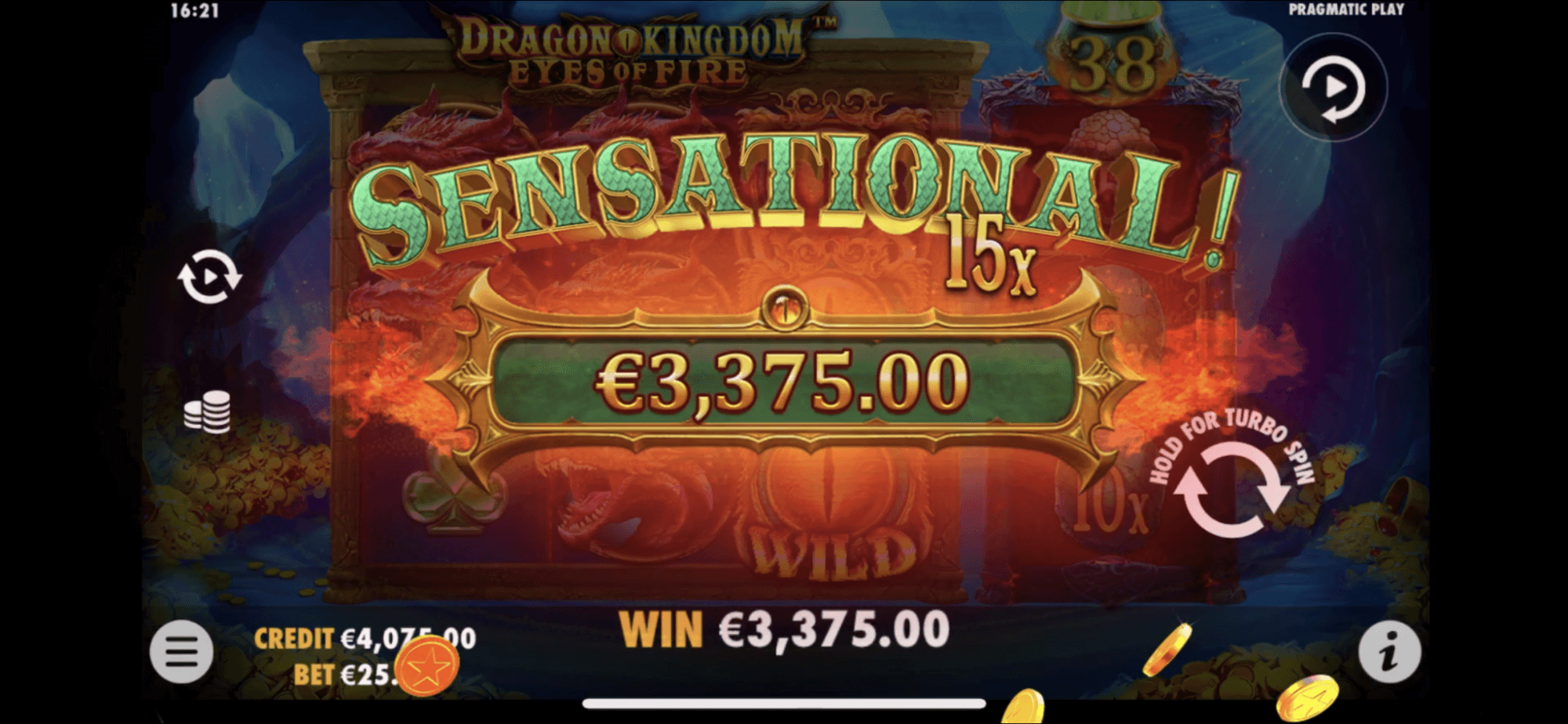 Dragon-Kingdom-Eyes-of-Fire-Pragmatic-Play-win