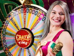 Marts Top 5: Fem Prisvindende Casinoer