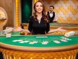 7 Live Casinoer med en Specifik Live Bonus