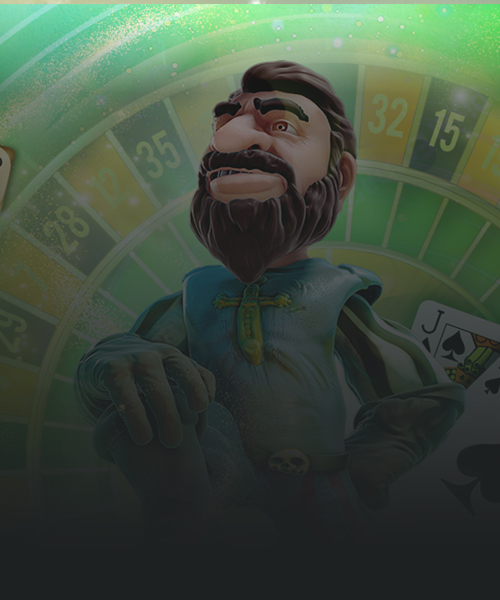 Gonzos quest hos 888 casino