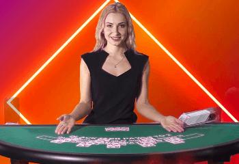 Casino.dk online casino