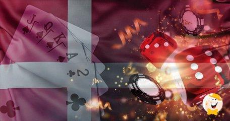 Danske spillesider online