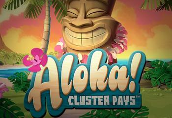 Aloha spillemaskine hawaii