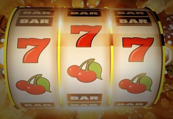 Casino Turneringer på Nettet