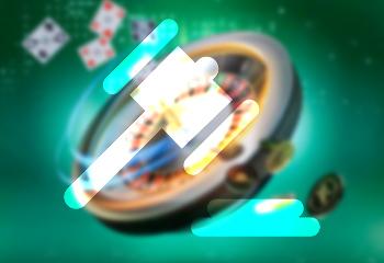 Lovændring på online casino