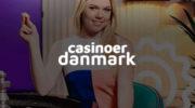 Nye Casinoer Online i 2021