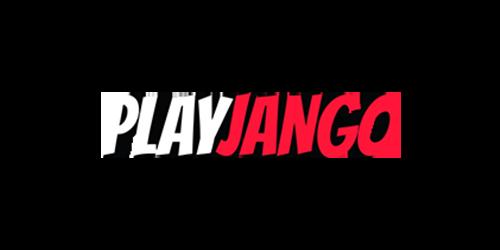 Play Jango logo