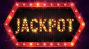 Progressive jackpots på danske casinoer