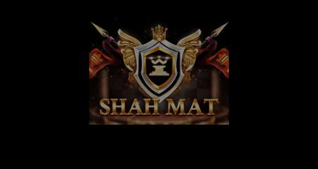 Shat Mat Slot maskine